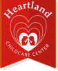 Heartland Child Care Center in Chesterland, OH